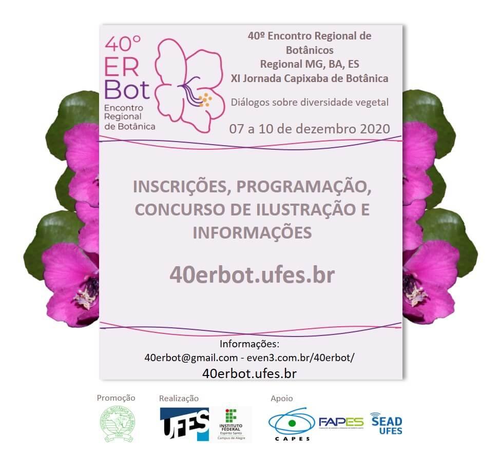 40erbot