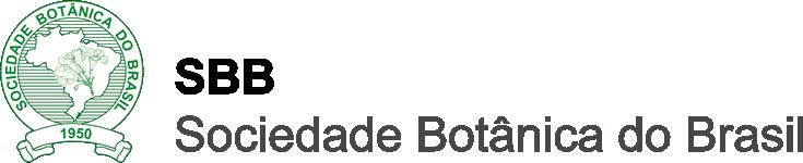 Sociedade Botânica do Brasil